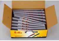 Wholesale The supply of digital test pencil induction test pencil multifunctional digital shidianbi test pencil
