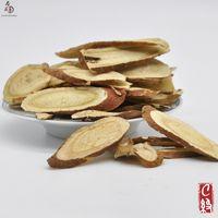 Wholesale Cha Wu C Liquorice Tea g bag Licorice Piece Ningxia Licorice Tea Lung Chinese Traditional Medicine Astragalus Codonopsis