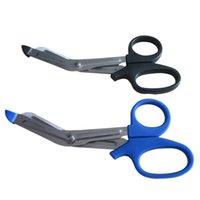 aluminium paste - muscle paste scissors medical stainless steel bandage scissors scissors scissors custom cm long