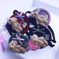 barrettes for boys - girls headbands kids jewelry sets cartoon accessories for kids chunky bubblegum necklaces beads for bracelets and necklaces boys accessor