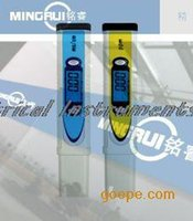 Wholesale days arrival TDS983 High Accuracy TDS Meter ppm
