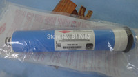 Wholesale On sale DOW FILMTEC gpd reverse osmosis membrane TW30 for water filter