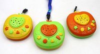 Wholesale Mini Digital Player Islamic educational Toys For Children Learning Holy Quran Only For Muslims with Projection