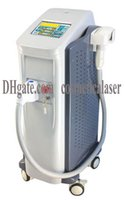 laser hair removal equipment - Cheap Medical Equipment nm Diode Laser Hair Removal Machine