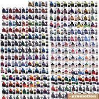 Wholesale Wholesake American Football Beanies Hats team Beanies Sports Beanie Knitted Hats drop shippping Accept Snapbacks Hats Mix Order