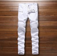 Cheap Fashion Skinny Jeans For Men Sale | Free Shipping Fashion ...