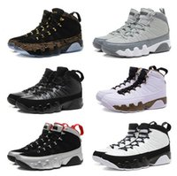 best basketball buy - New Arrival Air Retro Shoes Cheap Best Basketball Shoes Summer Breathable Sneakers Buy Running Shoe for Unbeatable Price Sports Shoes
