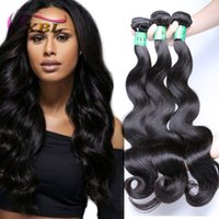 Wholesale Human Hair Extensions Within Free Bundles Or Closure Brazilian Indian Malaysian Peruvian Hair Style Peruvian Human Hair