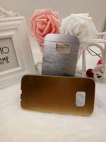 asus logo - Luxury Metal Motomo Aluminum Brushed Phone case for ASUS Zenfone mini C One GO KL KL With LOGO Free