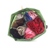 badminton kit bags - Brand Big Capacity Storage Bag Travel Kits Outdoor Camping Hiking Compress Bags Portable Nylon Waterproof Storage Bag
