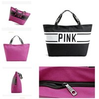Ladies Beach Bags Wholesale UK | Free UK Delivery on Ladies Beach ...