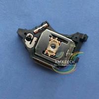Wholesale Original New Laser Len Dedicatd For DENON DN S3500 OPTICAL LASER LENS PICKUP DNS3500 Laser Assy DN S3500