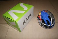 Wholesale Whosale KASK Protone Helmet Sky Tour de France Cycling Helmet Chris Froome Cycling protective gear helmet Limted Design