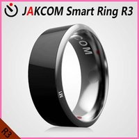 arduino system - Jakcom R3 Smart Ring Consumer Electronics New Trending Product Arduino Kit Wall Charger Panel Smart Home System