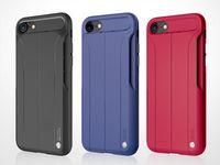 Wholesale Apple Apple iPhone audio series is still a series of creative megaphone phone shell