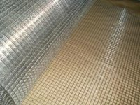 Wholesale Standard mm Mesh Stainless Steel Welded Wire Mesh Rolls Plain Weave Wire for Construction Mesh and Fence Netting