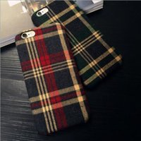 Cheap For Apple iPhone High Quality accessories Best TPU Black China mobile phone cases