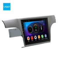 android wifi amplifier - 10 quot Quad Core Android Car GPS Navigation for Volkswagen Lavida Multimedia Player Radio Wifi