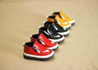 best baby stores - wengkk store HU kids sneakers best selling baby real leather shoes with top quality cheap price