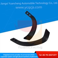 agriculture implements - Agriculture Machinery Parts Spares Kubota Tractor Spare Parts Farm Implements Plough Blades Small Tractor Rotavator Blade