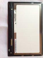 Wholesale New original inch IPS LCD screen resolution is B101EW05 V0 LP101WX1 N101ICG L11