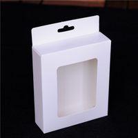 animal bakery - cm White Paper window Box Birthday Gift Candy Bakery Cake Packing Boxes Custom