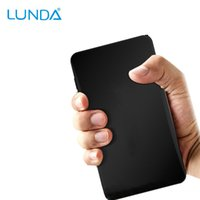 banks power gas - LUNDA Ultra Slim A Peak mAh Portable Car Jump Starter for Gas Engine up to L Auto Battery Booster Charger Power Bank
