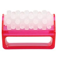 abs body fat - 1PC ABS Slimming Body Massage Cell Roller Massager Fat Control Cellulite Fatigue Relief GUB
