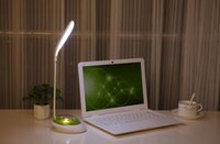 acryl paints - Touch Eye LED Notebook USB Computer Mobile Power Night Light
