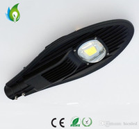 Wholesale 20W W W W LED Leaf Street Light Highway LED Road Lamp and IP65 LED Street Light with years warranty