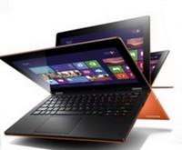Wholesale New design YoGa tablet Cherry trail11 inch tablet mAh quad core tablet pc