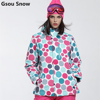 Where to Buy Womens Snowboard Clothing Online? Where Can I Buy ...