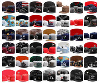 Spring & Fall active hunting - Hot Sale Summer Men Baseball Cap Cotton Hunting Hat Outdoor New York Sports Flat Hat Fashion Women Casquette Snapback