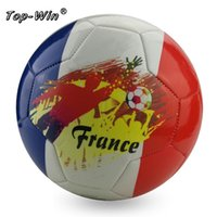 barcelona league - france European World Cup Soccer authentic Barcelona No adult child student training ball Champions League soccer match