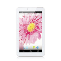 amd android - Best Quality inch Dual Sim Bluetooth Dual Camera Phone call Tablets PC WIFI M G Resolution GHz AR32