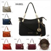 Wholesale Brand Designer Handbags Bag Handbag Bags Shoulder bag Bags Totes Purse Backpack wallet MK Top Handle Bags