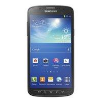 active screens - Original mobile phone Samsung I9295 Galaxy S4 Active Quad Core G ROM G RAM WCDMA G I Touch Screen Smartphone