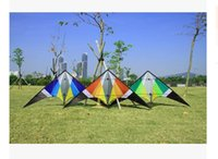 Wholesale Kite kite line connector accessories kites and kite line between the converter
