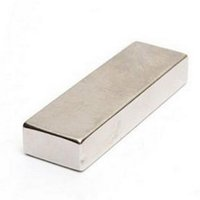 Wholesale N52 Block Super Strong Magnet x20x10mm Neodymium Permanent Rare Earth Magnets Wholesales