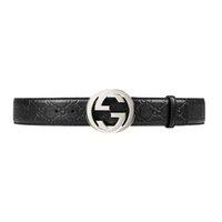 Wholesale fashion real leather gg buckle belt designer men high quality strap ff belt mens luxury classic for men mc