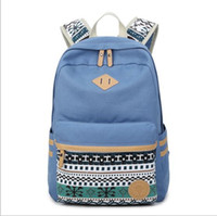 Cheap Cute Backpacks UK | Free UK Delivery on Cheap Cute Backpacks ...