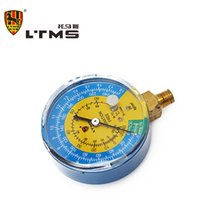 air condition products - Excellent Product Fast Refrigerant Refrigerant Exemplar Head Automotive Air Conditioning Measuring Hand Tools Cooling Tool