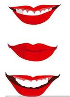 Wholesale 120 Lipsticks