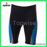 Wholesale Bicycle riding shorts casual outdoor riding shorts cycling wear summer moisture Silicone cushion Silicone cushion riding pants outdoors jog