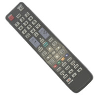 audio lcd television - AA59 A remote controller for SAMSUNG LCD television