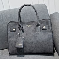 Cheap 2016 Hot New Fashion Women Bag Famous Designers Brand Women Leather Handbags Matte Leather Shoulder Bags Lady Tote Bags