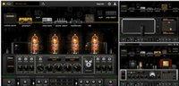 amp stand - Positive Grid BIAS AMP v1 full version