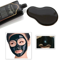 best hyaluronic acid - ONE1X Blackhead Facial Mask Deep Cleansing Black MASK ML vs Shills Peel off Face Masks For Xmas Gift Best Sellers