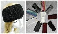 Prezzi Wool hat-cappello Zminors Londra 14 di colore del cappello della protezione beanie di lana acrilica mix invernale per fascia maglia di zecca Headwear nuovo tappo spesso femminile donne ragazza s '