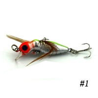 wholesale salmon fishing tackle - buy cheap salmon fishing tackle, Reel Combo